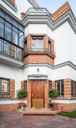 201912 Villa Isabel  _  MP_03_2048