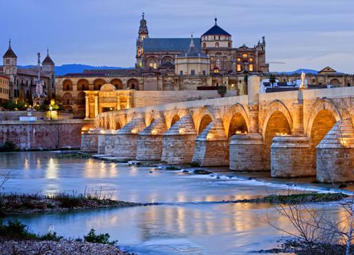 Descubre los magníficos ejemplos de arquitectura histórica cerca de Sevilla