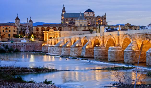 Arquitectura andalucia, Manuel Pinilla Arquitecto