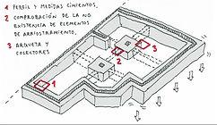 3D cimientos.jpg