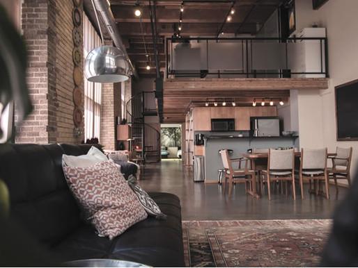 ¿Cómo elegir un buen arquitecto?