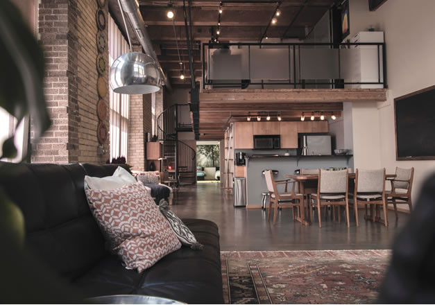 como elegir un buen arquitecto sevilla, Manuel Pinilla