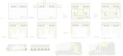 Planimetria / Plans