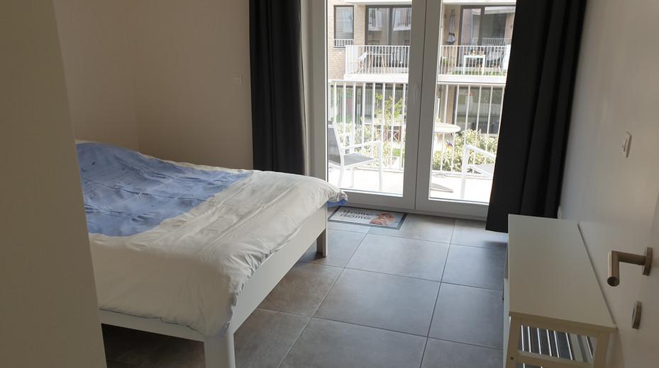 slaapkamer 1 (1).jpg
