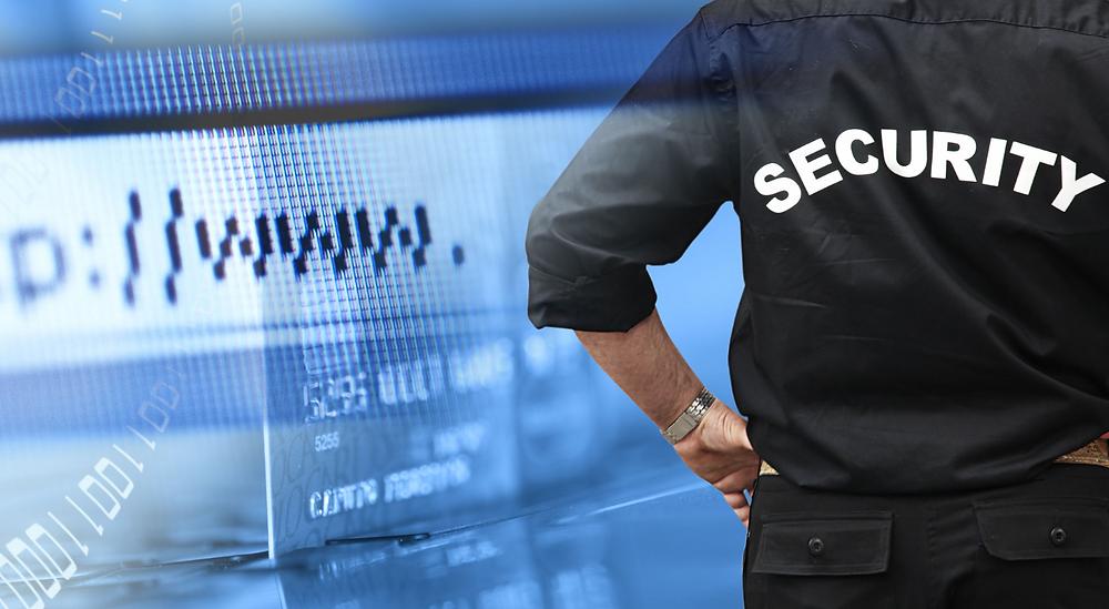 CyberSecurity Audit door z23 ICT Haarlem is nu gratis voor non-profit organisaties in Nederland