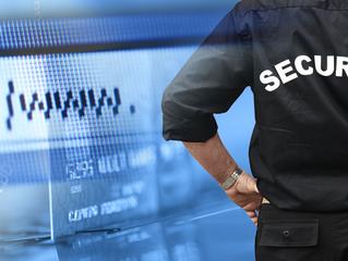 Gratis CyberSecurity Audit voor Non-Profit organisaties!