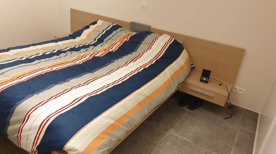 slaapkamer 2 (2).jpg