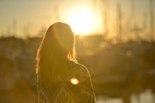 dawn-sunset-person-woman.jpg