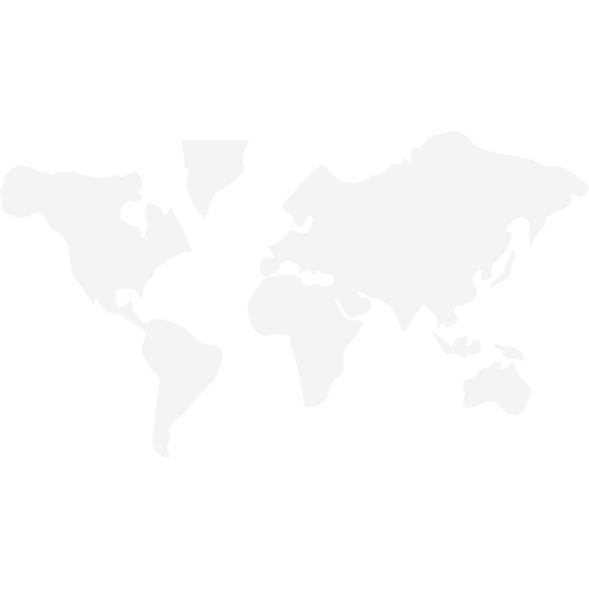 world-map (1) 1.png