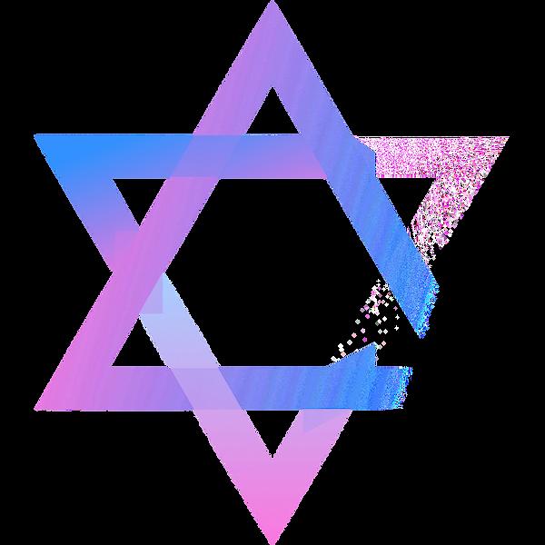 hebrew 1.png