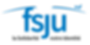 logo fsju 2019.png