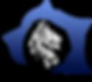 ARIEL-LOGO--2_modifié.png