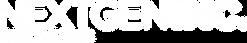 nextgeninc-horizontal-white.png