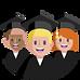 graduates 1.png