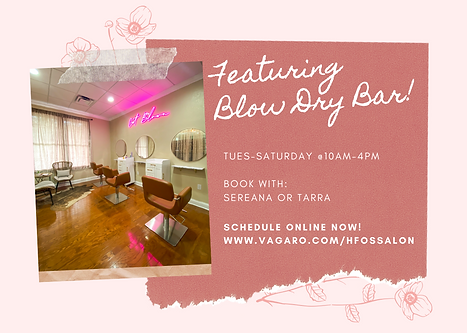 Featuring Blow Dry Bar!-2.png