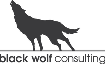 black wolf logoV6_0617.png