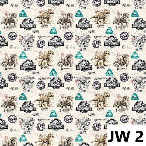 Jurassick2