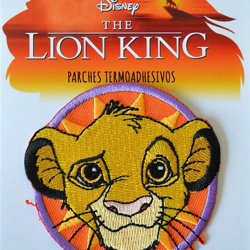 Le roi lion 1