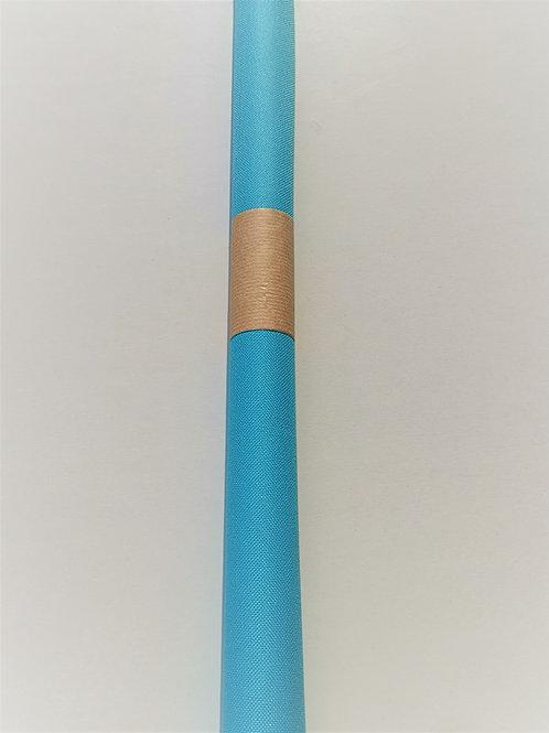 Bachette imperméable turquoise