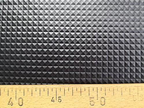 Cubic noir