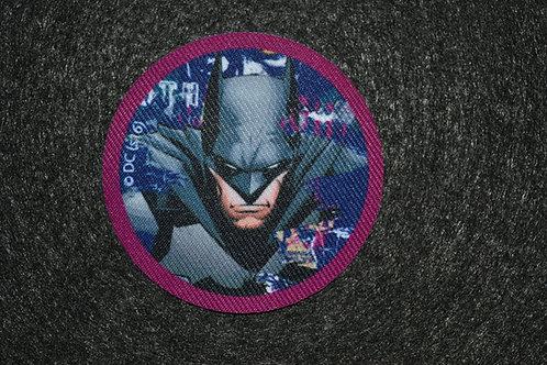 Écusson Batman 7