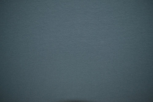 Jersey Avalana solid 20-023 Stof fabrics
