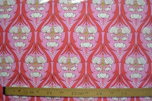 Coton enduit plastifié Vénézia