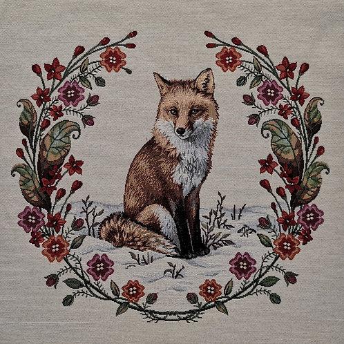 Maitre renard