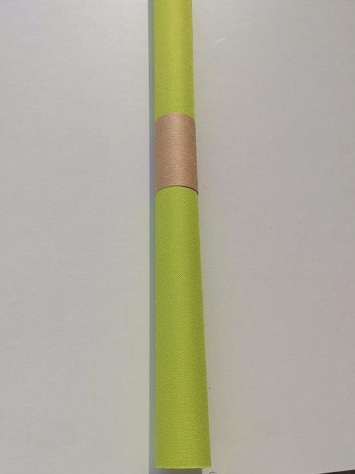 Bachette imperméable Vert anis