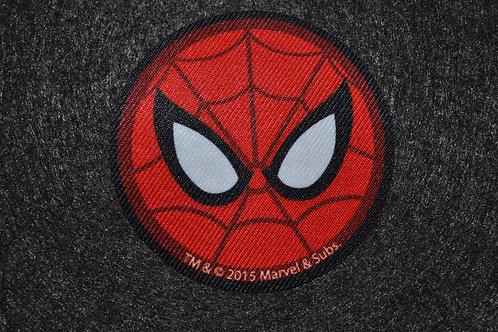 Écusson Spiderman 6