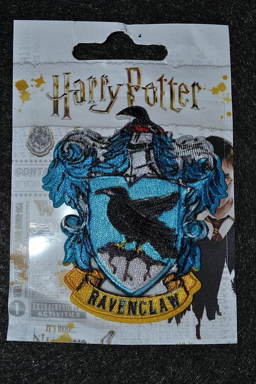 Harry potter brode 9