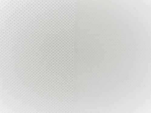 Mousse Arkema blanche 3mm oeko tex