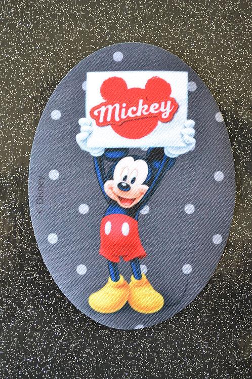 Mickey 6