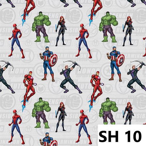 Avengers 2 150