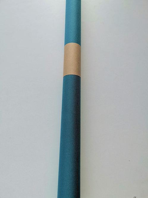 Bachette imperméable Bleu canard