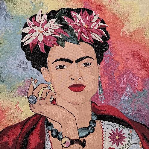 Frida cigarette