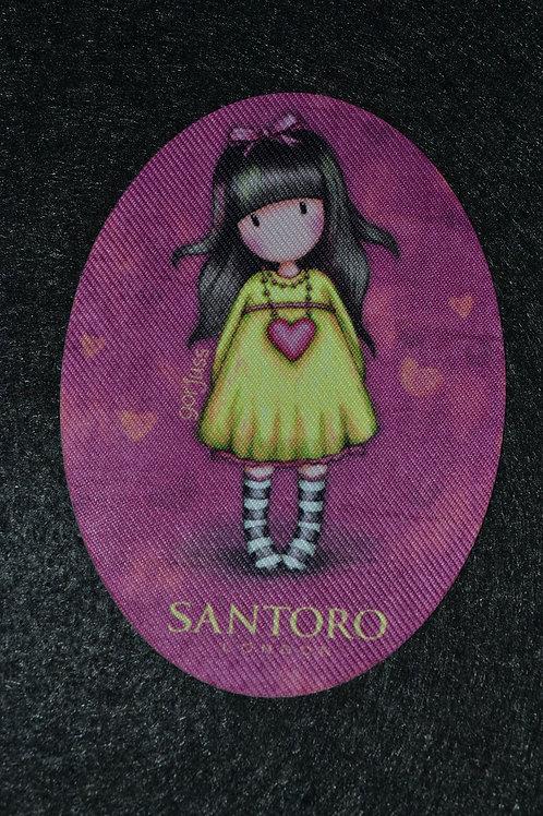 gorjuss santoro2
