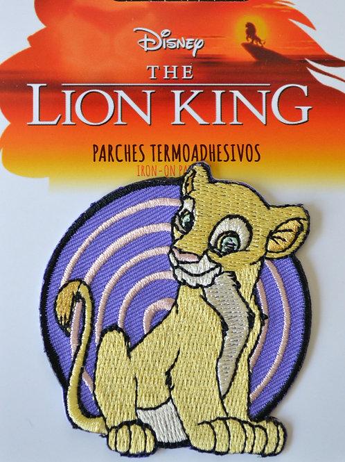 Le Roi lion 5