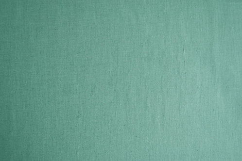 Tissu uni vert 2