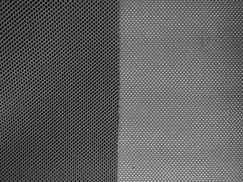 Mousse Arkema grise 3mm oeko tex