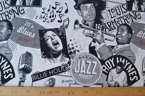 Ameublement 70 - Jazz