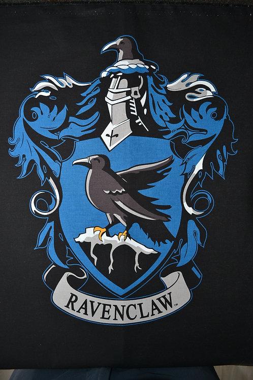Panneaux des maisons Harry Potter