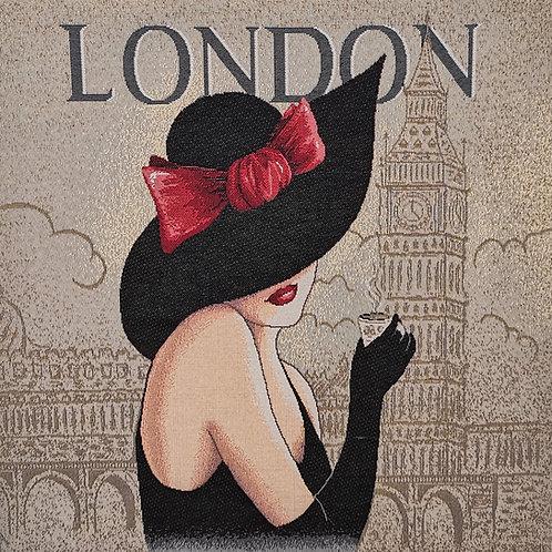 Femme London
