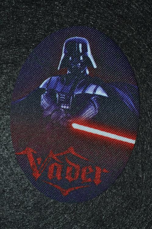 Écusson SW Dark Vador