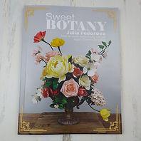Sweet Botany