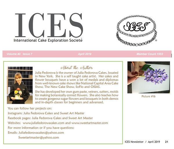 ices_newsletter.JPG