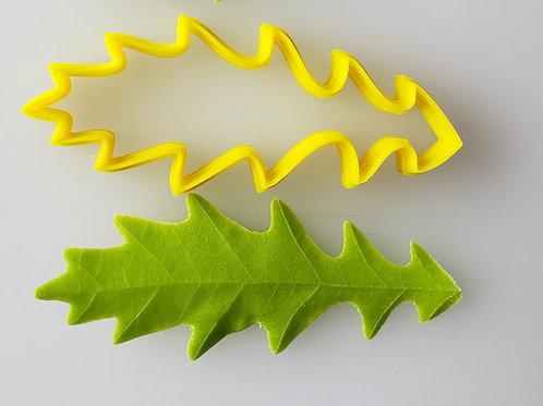Oak leaf cutter M 566c1