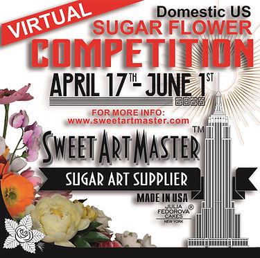 virtual 2020 sweet art master last.jpg