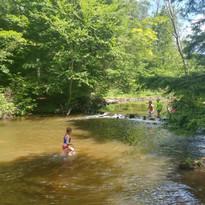 Summer Adventure to Splashdam 3.jpg