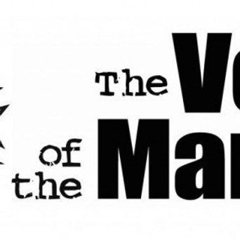 The Voice of the Martyrs Virtual Conference 2021